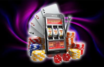 Main Judi Casino Online Bisa Menang Terus, Ini Caranya