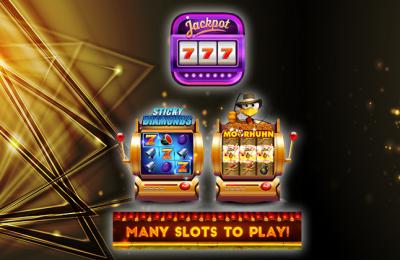 mencari situs slot online terbaik guna menunjang kepuasan bermain