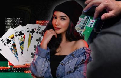 Situs Poker Online Harus Dicari dengan Benar