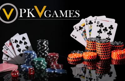 Main Poker Online Lebih Gampang Tiap Hari!